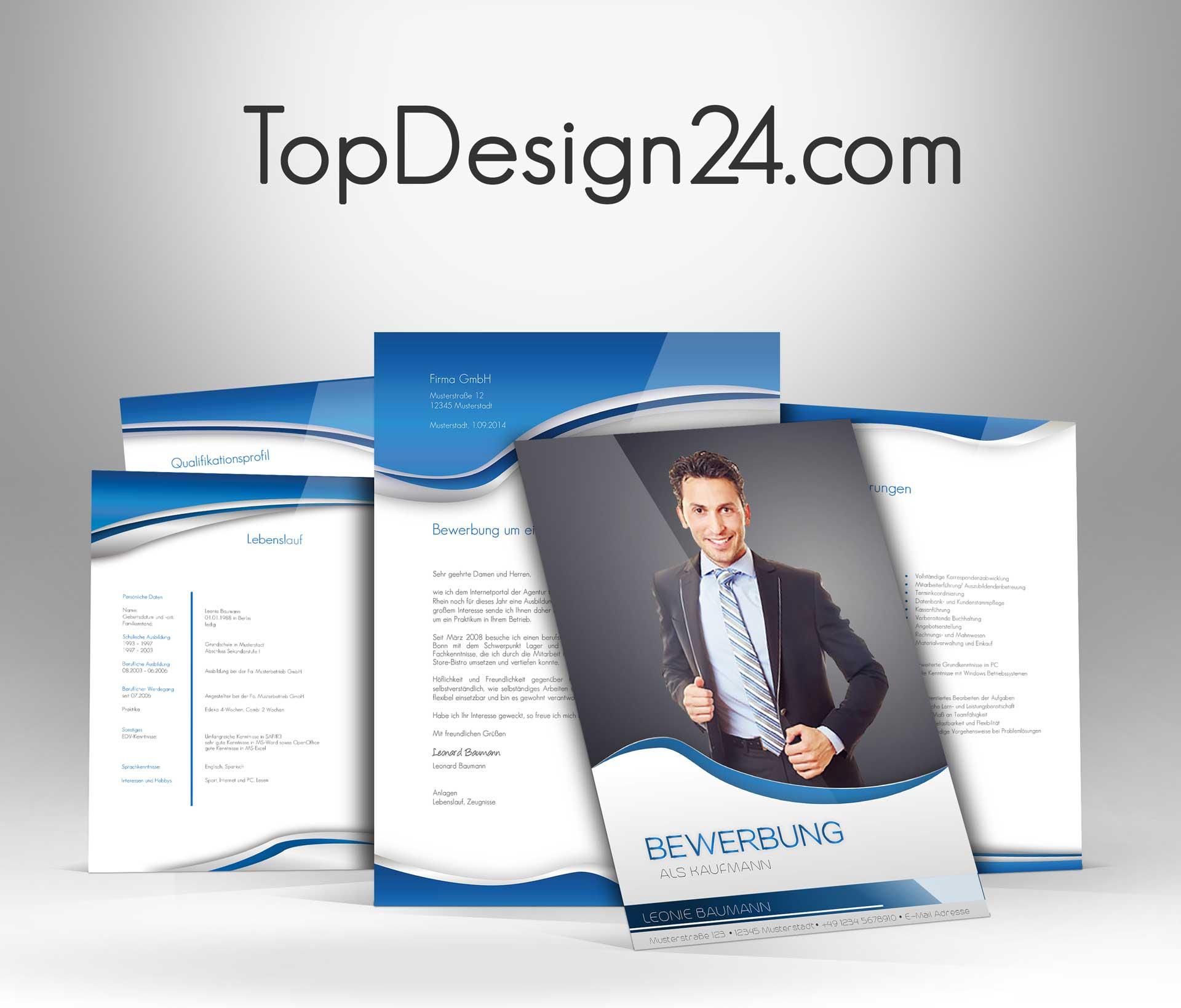 Bewerbungen praktikum bewerbung muster bewerbungsschreiben for Praktikum design