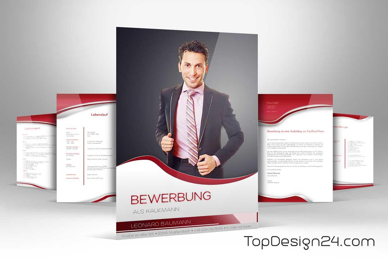 Bewerbung deckblatt kreativ bewerbung muster for Praktikum grafikdesign