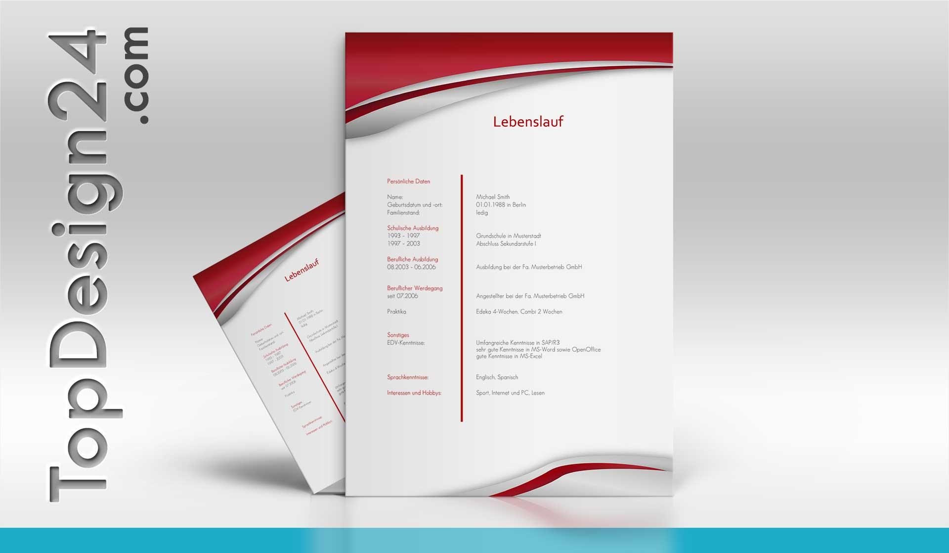 Lebenslauf-Muster-TopDesign24.com_.jpeg