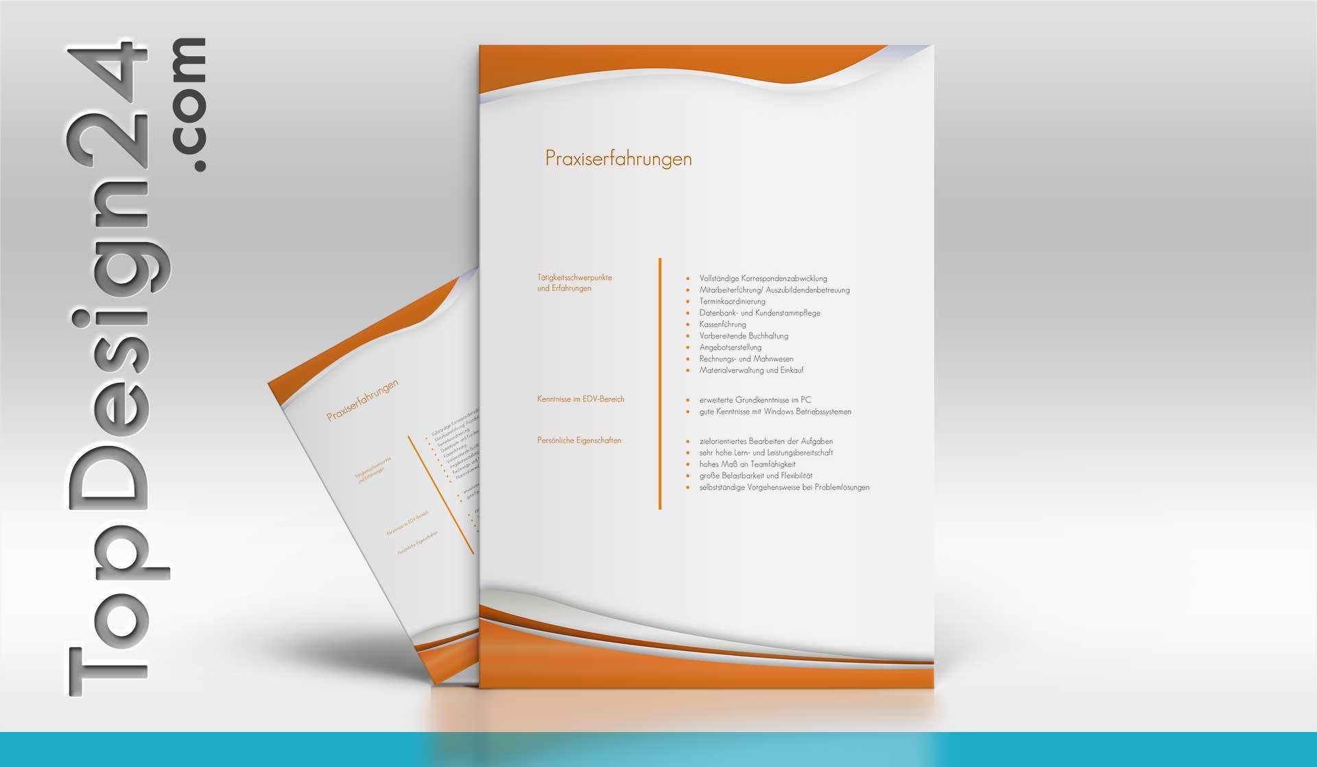Vorlage deckblatt bewerbung muster bewerbungsschreiben for Design shop 24