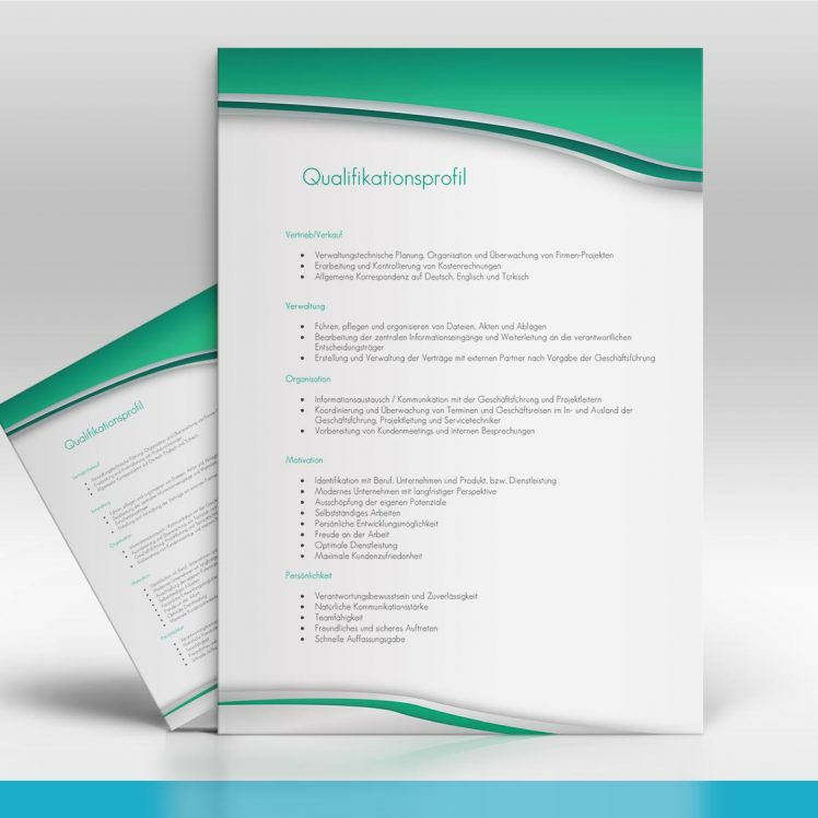 Qualifikationsprofil-TopDesign24.com