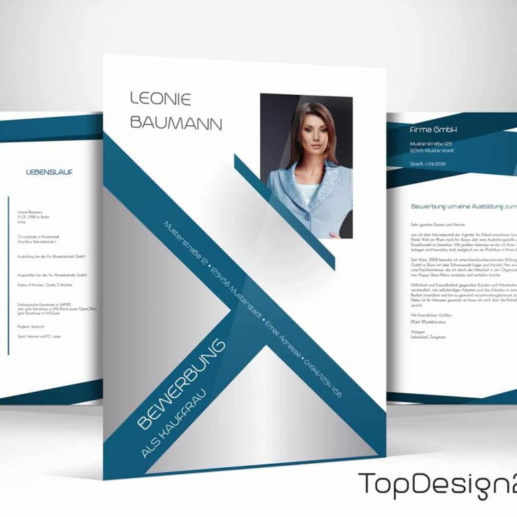 Bewerbung Deckblatt Kreativ Bewerbung Muster Bewerbungsschreiben