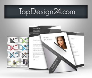 bewerbung deckblatt design bewerbung muster. Black Bedroom Furniture Sets. Home Design Ideas