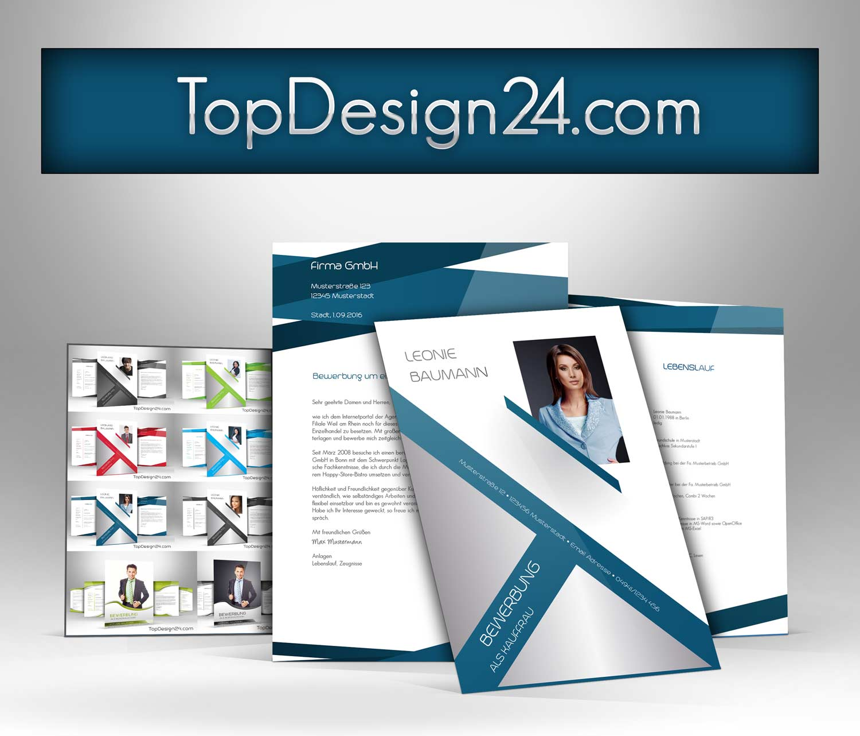 design bewerbung vorlage 2015 · initiativbewerbung muster deckblatt ·  lebenslauf vorlage download