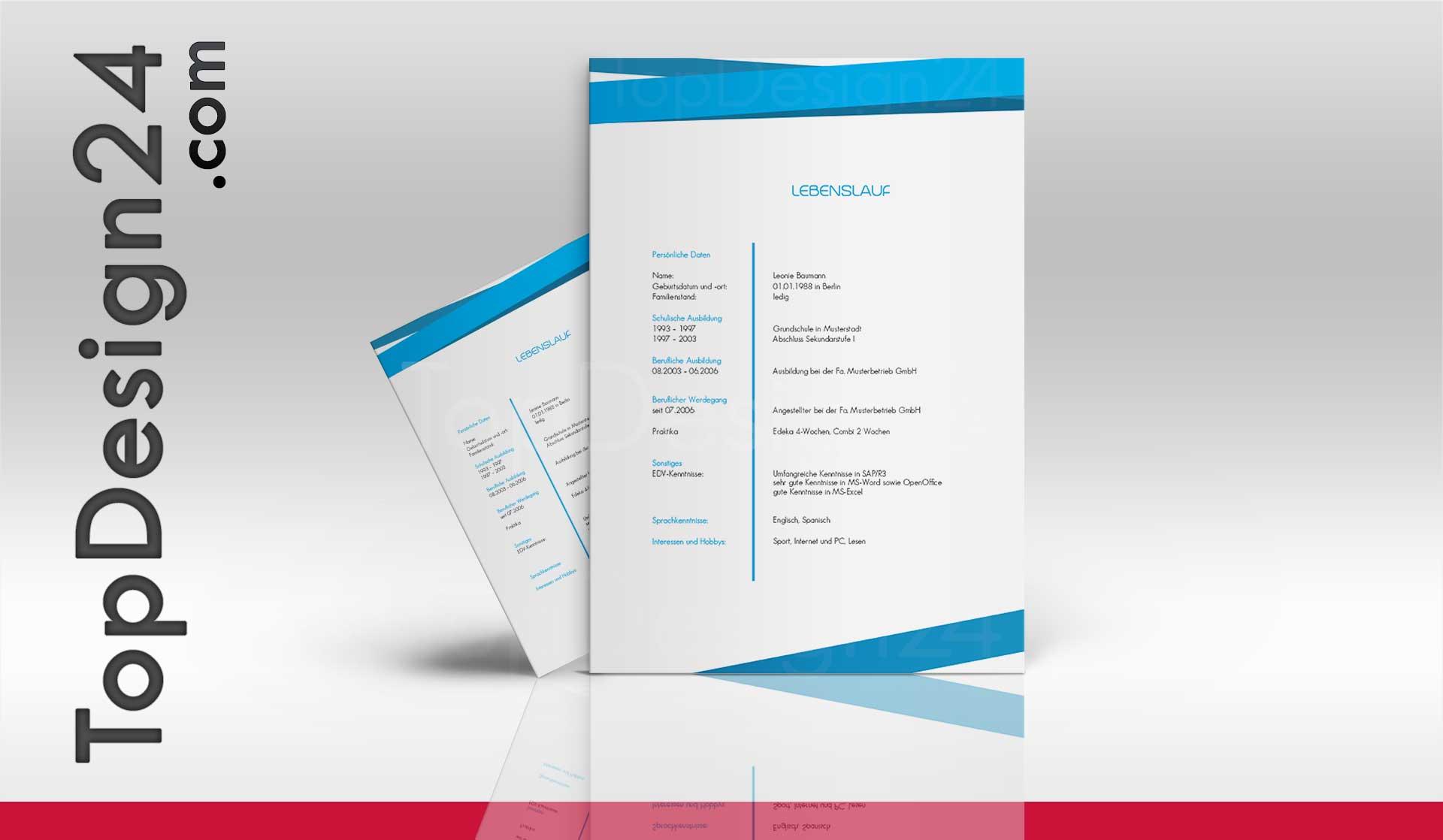 Bewerbung Deckblatt Vorlage Bewerbung Muster Bewerbungsschreiben