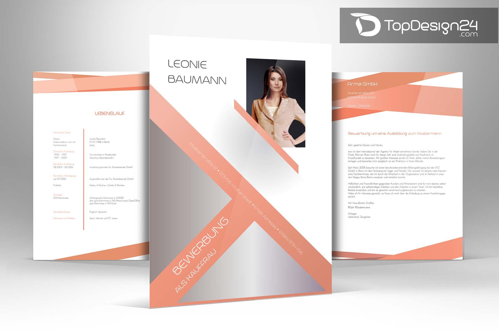 Muster deckblatt bewerbung deckblatt word vorlage 2015 for Praktikum design