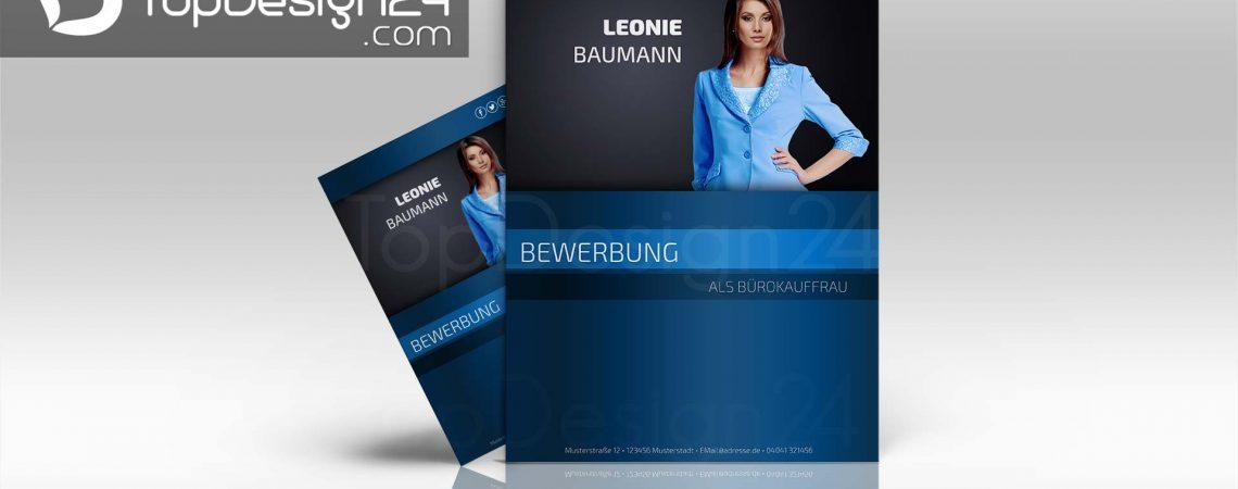 bewerbung design word 2015