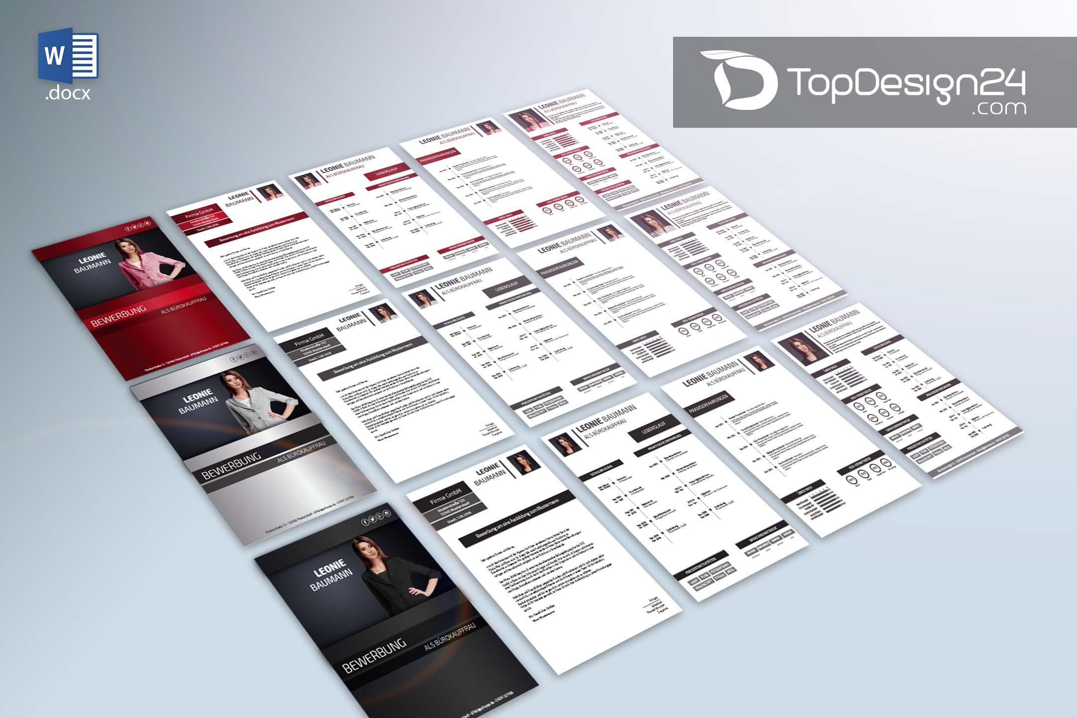 Bewerbung Einleitungssatz Topdesign24 Richtige Wortwahl
