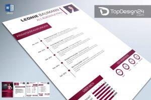 Bewerbung per Email schreiben-aktuelle bewerbungsvorlagen