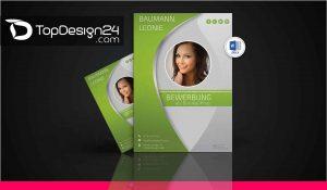Bewerbung-design-2016