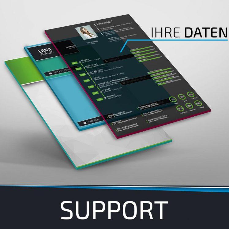 Bewerbung-Support-TopDesign24